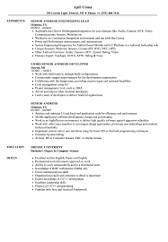 resume sles for freshers download mp3 senior android resume sles velvet jobs