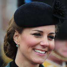 earrings kate middleton emerald diamond oval drop earrings kate middleton earrings