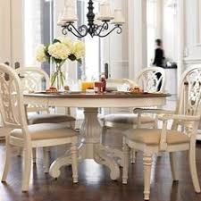 antique white dining table orleans antique white formal dining table set 2168ww appealing 0
