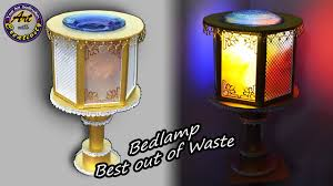 table lamps bedroom lamps lamp lamp shades diy best out