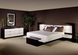 bedroom furniture designs for 10x10 room home design