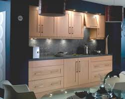 prominent illustration of unusual remove kitchen cabinets