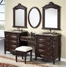 white bathroom vanity home depot unique bathroom home depot double