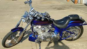 blue nighthawk 750 motorcycles for sale