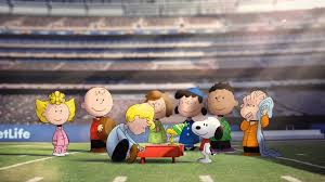 monster truck show metlife stadium national anthem with peanuts u0026 the gang from charlie brown at