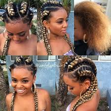 goddess braids hairstyles for black women 31 goddess braids hairstyles for black women page 2 of 3 stayglam