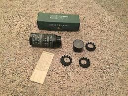 stellarscope finder stellarscope constellation handheld finder viewer complete in