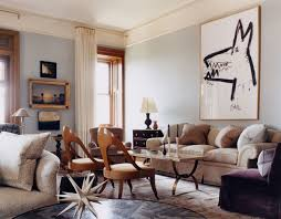 living room groups central park west apartment
