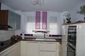 bistrogardinen küche beautiful fenster gardinen küche images unintendedfarms us