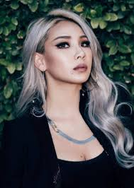 popular kpop hair colours 15 of the most unique hair colors in k pop history koreaboo