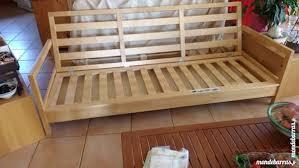 canap lits ikea achetez canapé lit ikéa occasion annonce vente à rieux volvestre