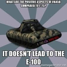 Tank Meme - wot humor meme pictures wot guru