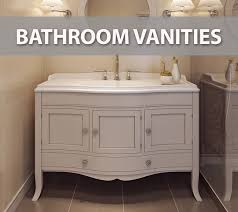 Bathroom Vanities Online by Online Shop Carolina Cabinet Warehouse Cheap Kitchen Cabinets