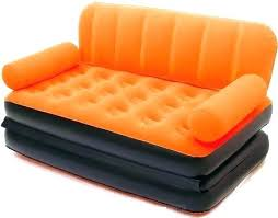 Air Sleeper Sofa Sleeper Sofa With Air Mattress Lazy Boy Sofa Bed With Air Mattress