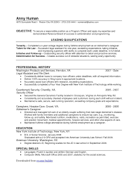 exle of cv cover letter exle of artist resume artist cv cover letter sle resume