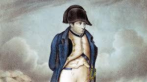 bbc radio 4 napoleon the man and the myths downloads