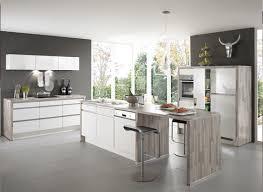 german kitchen cabinet german kitchen cabinets super design ideas 14 your hbe kitchen