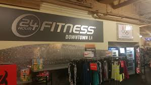 where is los angeles companies where is los angelesgym
