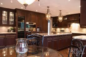 herriot kitchen design linkedin