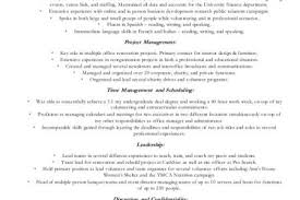 Skills Based Resume Samples by Tags Free Skills Based Resume Examples Functional Skill Based