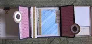 flip photo album batkin s legacies of flip flap album workshop