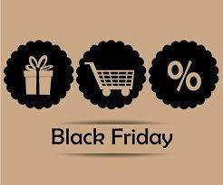 when do the target black friday deals begin 82 best black friday images on pinterest black friday black