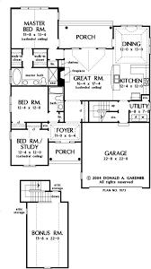 House Plans With Floor Plans 51 Best Coastal House Plans Images On Pinterest Coastal House