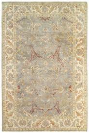 tommy bahama rugs at rug studio