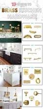 Kitchen Cabinets Pulls Hardware Placement Guide Studio Mcgee Hardware And Studio