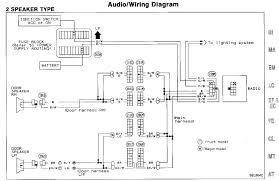 car electrical wiring kia car radio stereo audio wiring diagram
