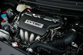 k24z7 honda k engine