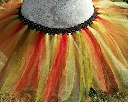 Thanksgiving Tutu Dresses Turkey Trot Etsy