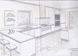 Plan De Travail 3m20 by Cuisine Amenagee Pas Chere Cuisine Amnage Pas Cher Cuisine Quipe
