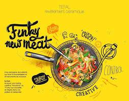cuisines design industries cuisines design industries best menu design images on menu layout