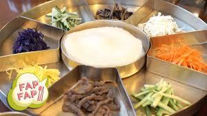 simon cuisine royal cuisine