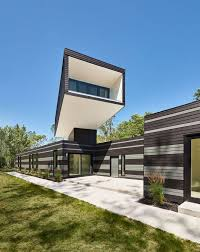 Canadian Houses 260 Best Canadian Architecture Images On Pinterest Architecture