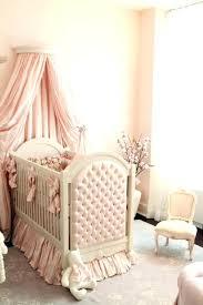 chambre bébé baroque chambre bebe style baroque chambre bacbac style baroque chambre bebe