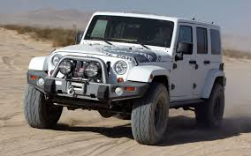 jeep wrangler unlimited grey xplore adventure series u0027 2012 jeep wrangler unlimited rubicon