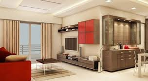 interior lights for home 30 luxury home interior lights in chennai home interior design