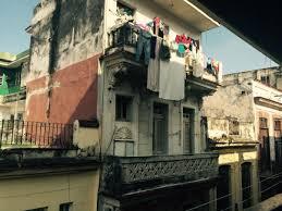 Havana Airbnb by Inside Airbnb U0027s Cuban Invasion U2013 Next City