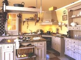 kitchen kitchen cabinet brands stainless steel kitchen cabinets