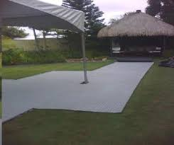 outdoor floor rental pro flooring for marquee event flooring for hire rent or