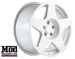 lexus wheels 17 fifteen52 tarmac 17
