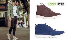 ugg warehouse sale toronto ugg s toronto boots groupon