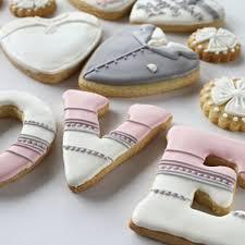 wedding cookies custom wedding cookies rude boy cookies albuquerque nm