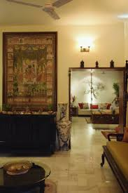 404 best indian decor images on pinterest indian interiors