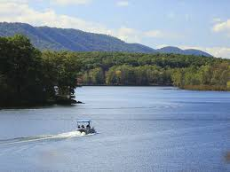 Pennsylvania lakes images Camping campground conference center lake raystown resort jpg