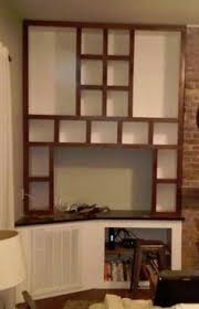 living room furniture nashville tn custom living room built in shelving library enclosure