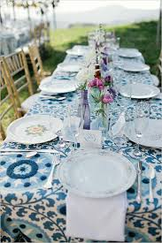 Party Tables Linens - best 25 rent table linens ideas on pinterest rent tablecloths