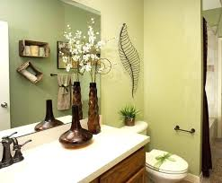 craft ideas for bathroom bathroom craft ideas ideas for bathroom decorating on a budget